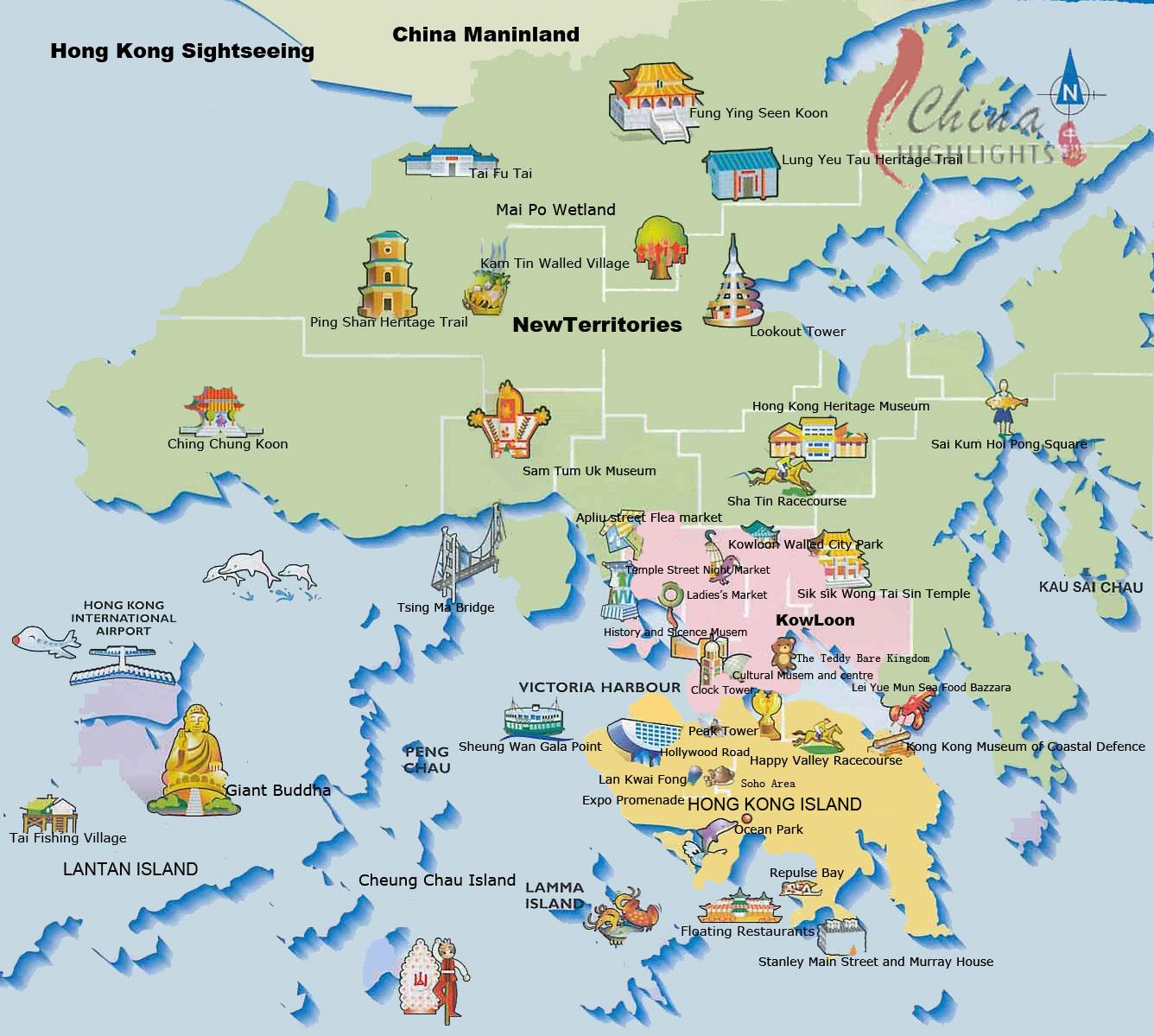 hong-kong-tourist-map-b