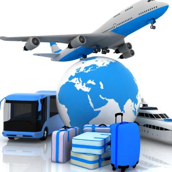 Senarai Syarikat Penerbangan Terlibat Larangan Alat Eletronik Dalam Pesawat