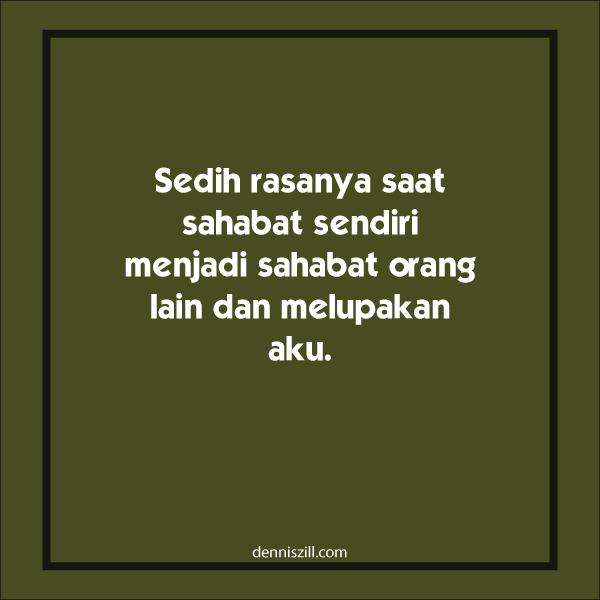 Ayat Deep Sentap